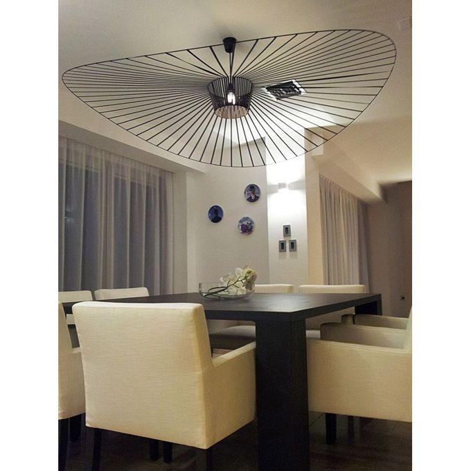 petite friture. Black Bedroom Furniture Sets. Home Design Ideas