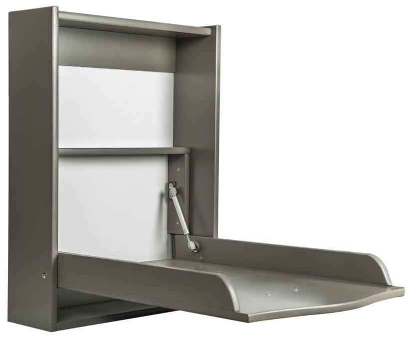 przewijak cienny quax tartufo 1485 meble i wn trza baby essentials przewijaki i maty do. Black Bedroom Furniture Sets. Home Design Ideas
