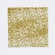 Serwetki Ferm Living Splash Gold