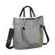 Torba z akcesoriami Lassig Green Label Mix 'n Match, Anthracite
