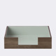 Organizer na listy Ferm Living Mint