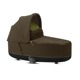Gondola do wózka Cybex Priam Lux 2.0, Khaki Green