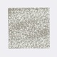 Serwetki Ferm Living Splash Grey