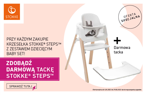 Liewood Summer Sale
