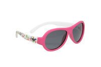 Okulary Aviators z polaryzacją Babiators Pop of Color 0 - 2