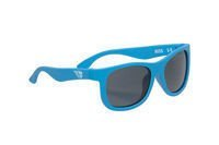 Okulary Navigators Babiators Blue Crush 3 - 5