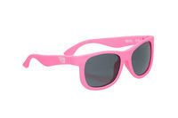 Okulary Navigators Babiators Think Pink 0 - 2