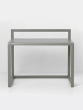 Biurko Ferm Living Little Architect Grey