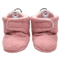 Buciki polarowe Lodger Slipper Scandinavian Plush