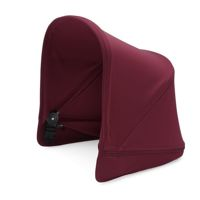Budka Bugaboo Donkey2 RUBY RED