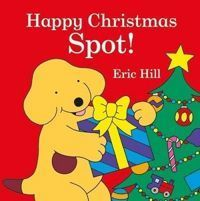 Happy Christmas Spot