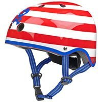 Kask Micro pirate M