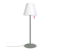 Lampa podłogowa Fatboy Edison the Giant, Grey