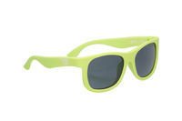 Okulary Navigators Babiators Sublime Lime 3 - 5