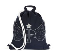 Plecak Jeune Premier, Viking City bag