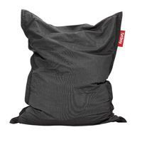 Pufa Fatboy Original outdoor Charcoal