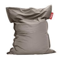 Pufa Fatboy Original outdoor Taupe