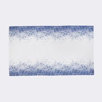 Serweta Ferm Living Splash Blue