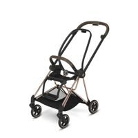 Stelaż do wózka Cybex Mios 2.0, Rose Gold
