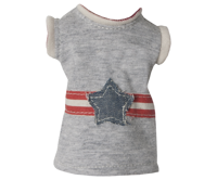 T-shirt Maileg Mini