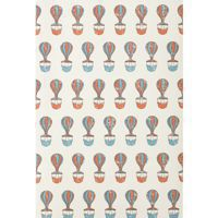 Tapeta Ferm Living Balony