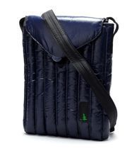 Torba Mueslii Dark Midnight Blue