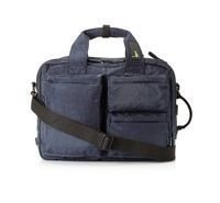 Torba Mueslii Kamura Midnight blue