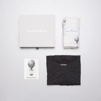 Zestaw Mini Bundle Francis & Henry Dark Grey