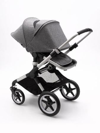 Budka Bugaboo Donkey3 RED
