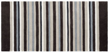 Dywan Quax Stripes
