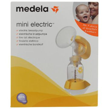 Laktator Medela Mini Electric
