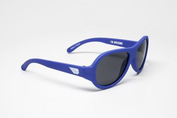 Okulary Babiators Blue Angels blue 3 - 7