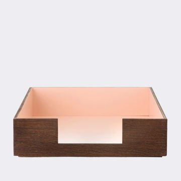 Organizer na listy Ferm Living Rose