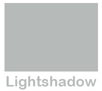 Szafka nocna Joy Light shadow