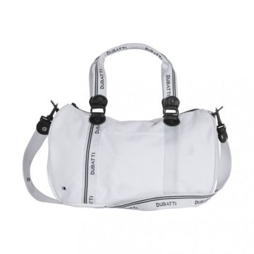 Torba do wózka  Dubatti Off-White