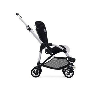 Wózek spacerowy Bugaboo Bee5 Coral Limited Edition